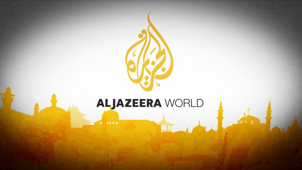 aljazeera news app for android