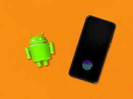 android app keeps crashing