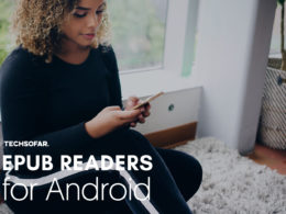 best epub readers for android