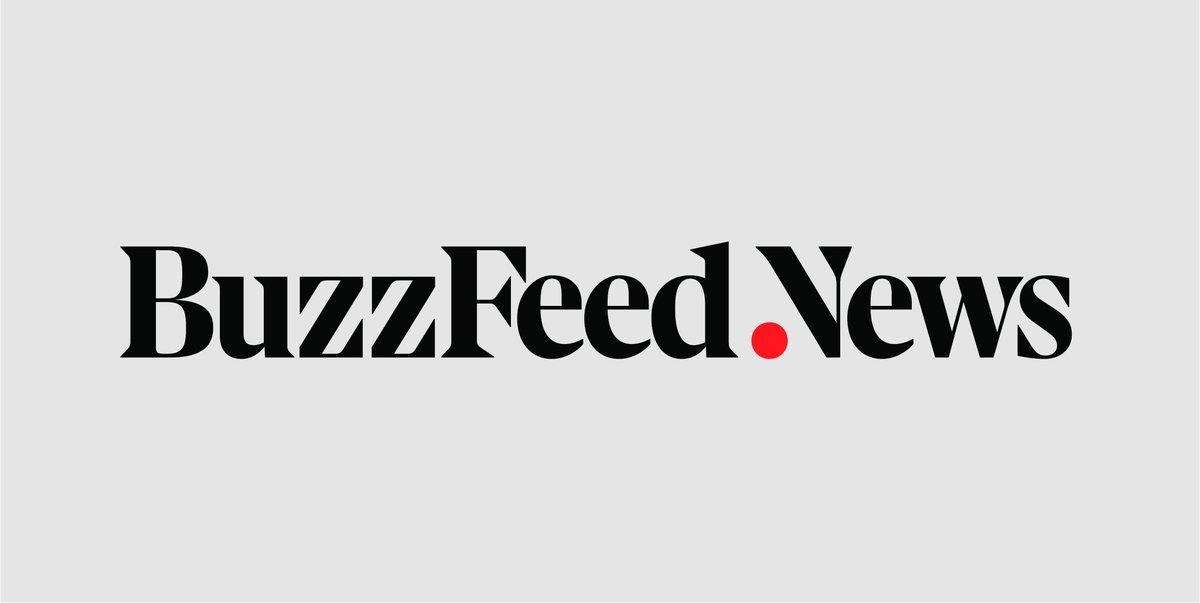 buzzfeed news app