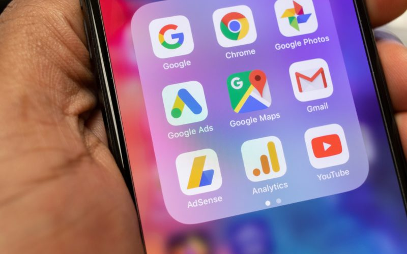 gmail not syncing - google apps