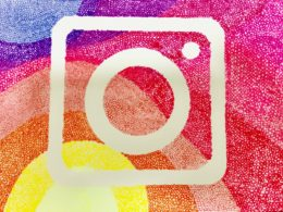 INSTAGRAM pictures download on PC