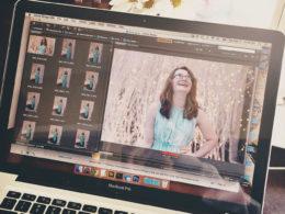 best online photo editors