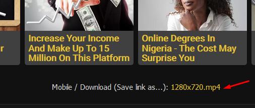 kissasian download links