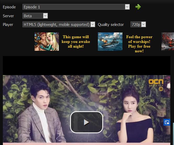 kissasian drama download page