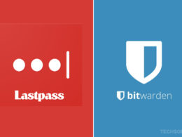 lastpass vs bitwarden