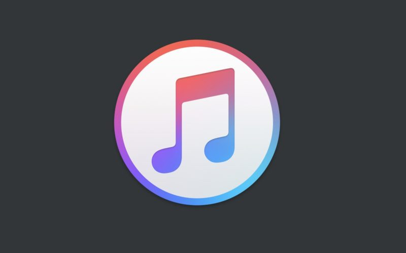 get itunes for chromebook