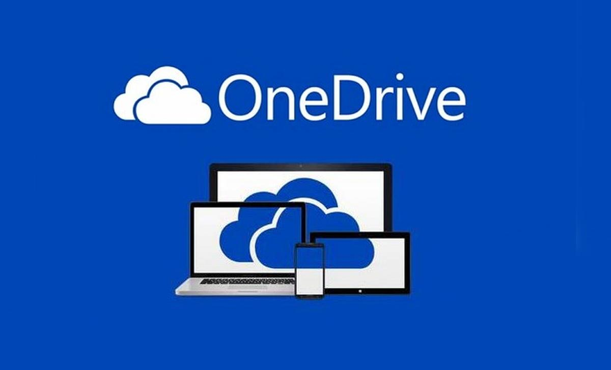 onedrive file sharing sites