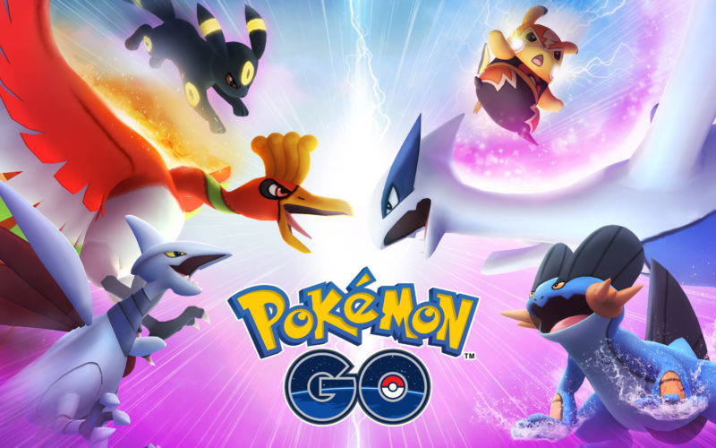 the best flying type pokemon