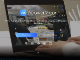 best screen mirroring apps like teamviewer
