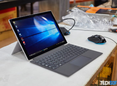 How to Fix Bad System Config Info Error on Windows 10