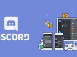Best Discord Alternatives for Gamers