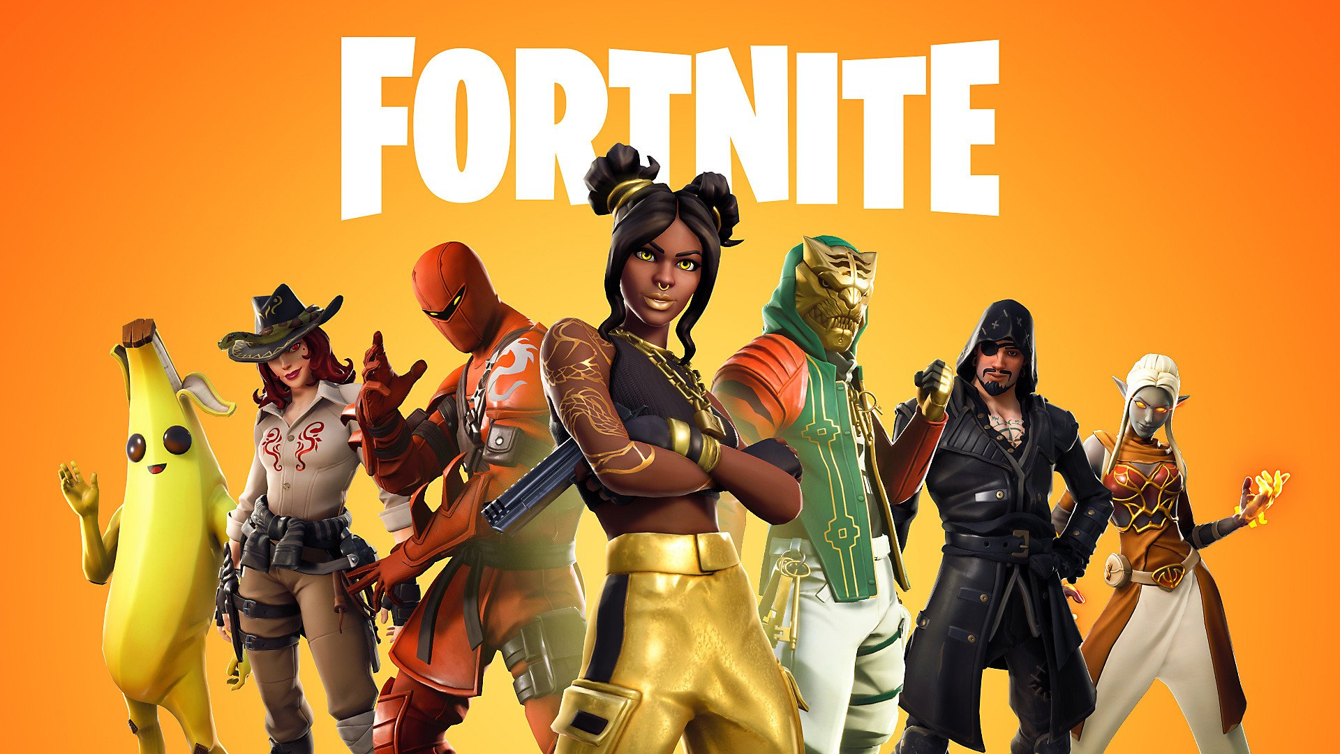 Where to Find Fortnite Compact Cars, Weather Station, and Lockie's Lighthouse   TechSoFar
