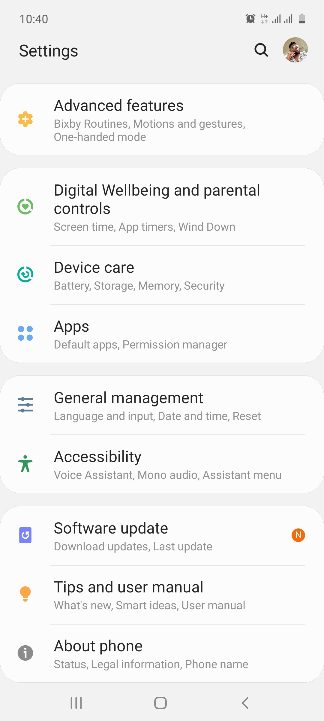 How to Fix Google Play Services Battery Drain Problem