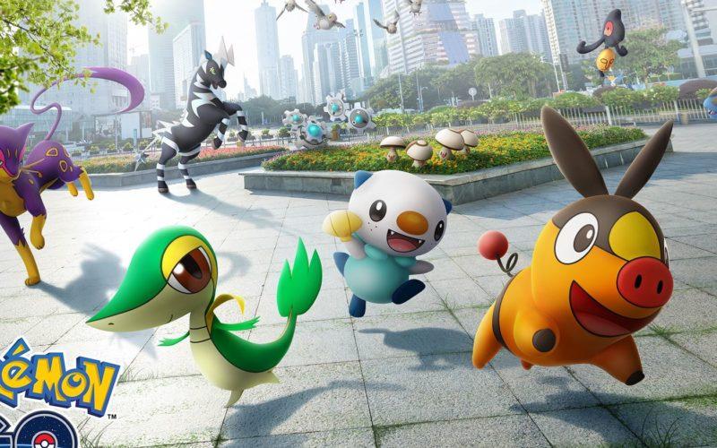 how to fix pokemon go gps not found error