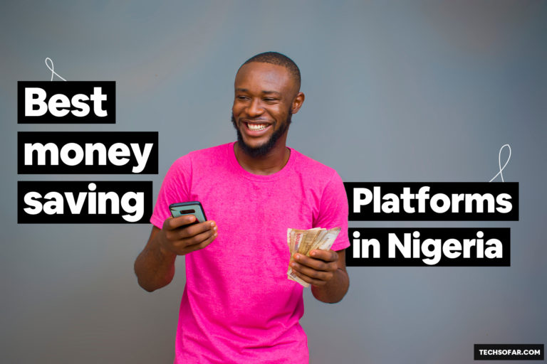 best money saving platforms