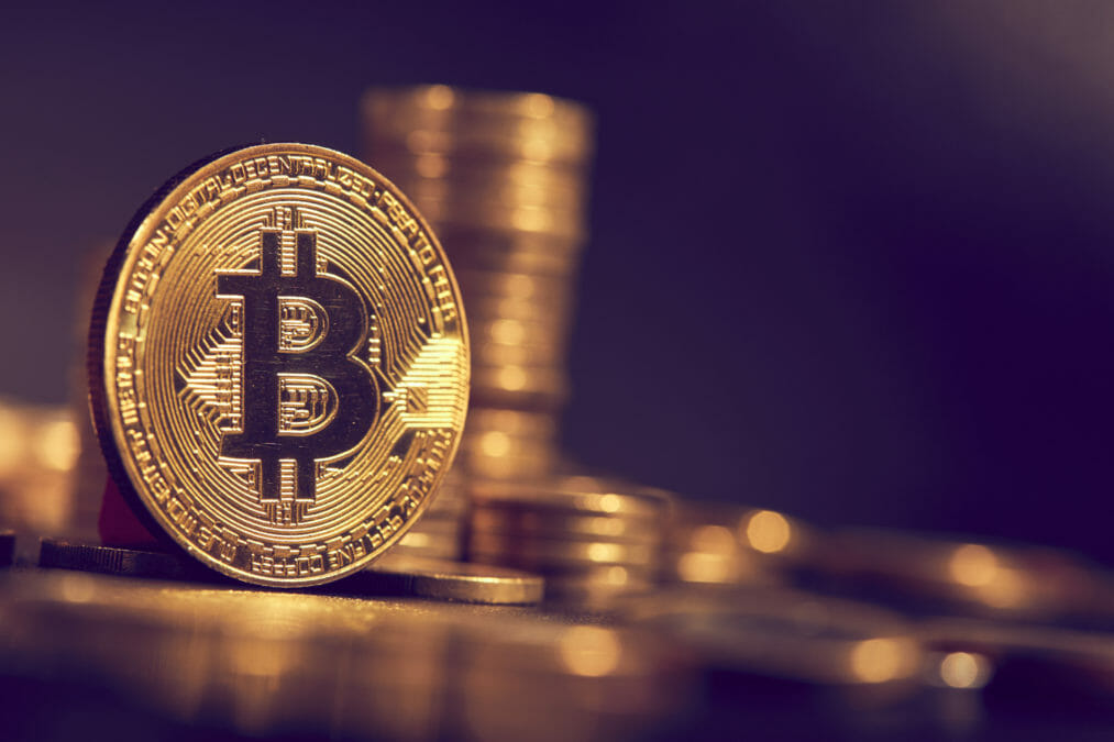 bitcoin paypal alternatives
