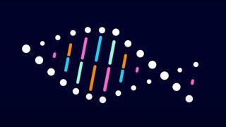 Microsoft's Secret Recipe For Storage Success: Salt And DNA