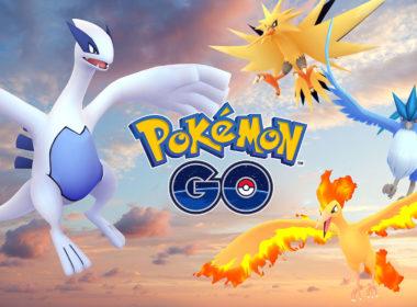 best AR games like pokemon go