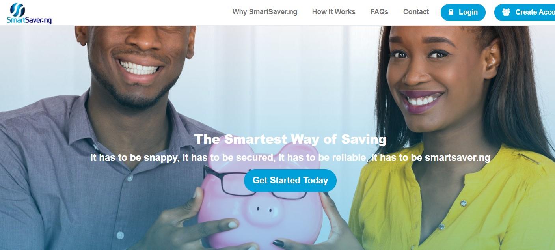 smartsaver.ng