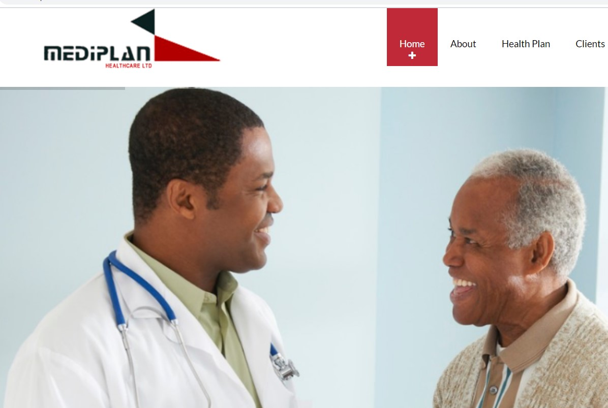 Mediplan Health Care