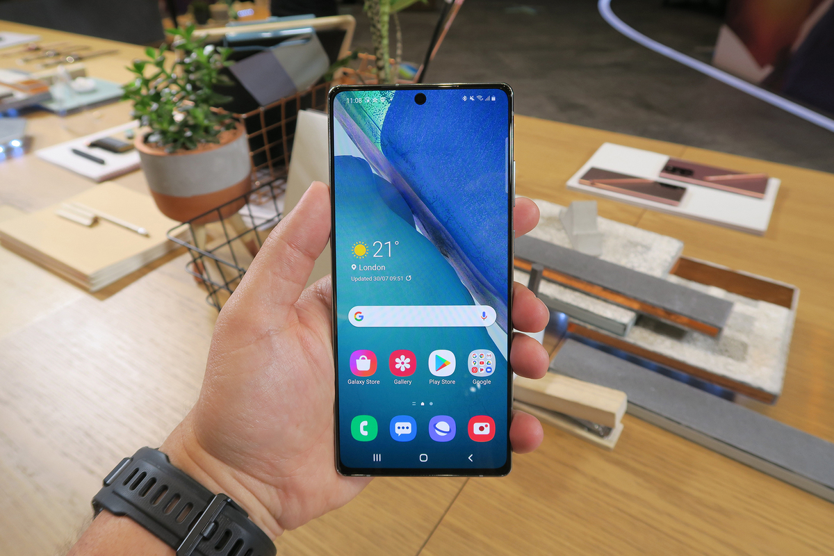 Where to Buy Used Samsung and iPhones Online   TechSoFar