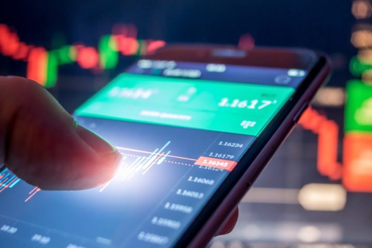 best apps to trade bitcoin