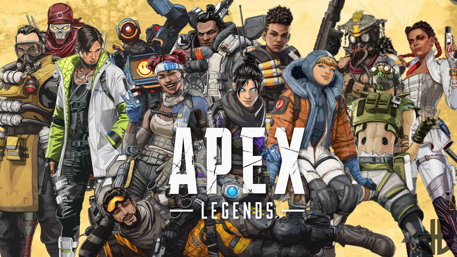 Apex Legends Rule 34 Explained: What Is Rule 34?