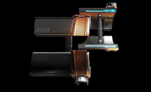Warframe D – Tier Weapons List Dual Held Sidearm (Charge)