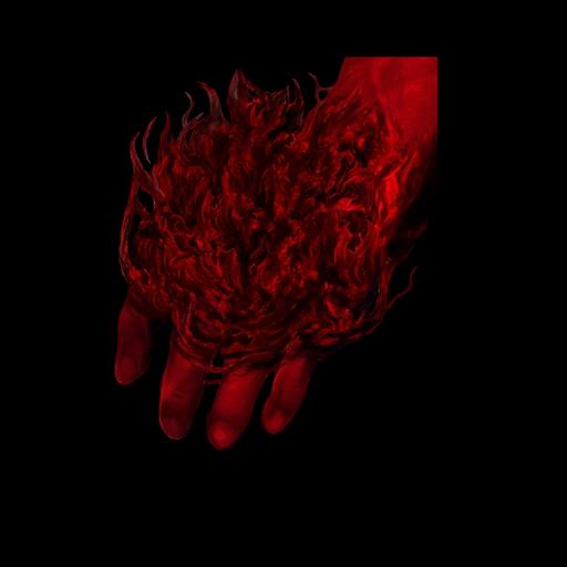 The Best Dark Souls 3 Weapons dark hand