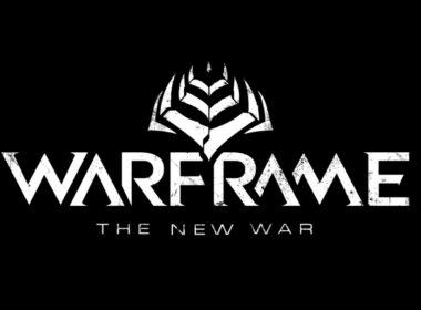 warframe the new war story summary