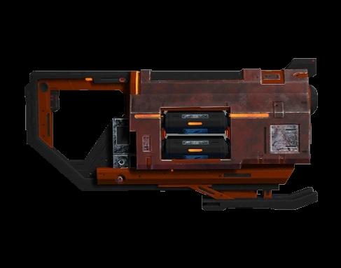 Shotgun Sidearm (Semi-Automatic) Warframe D – Tier Weapons List