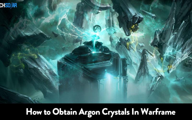 argon crystal farming spots warframe
