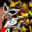 Persona 5 Royal Best Personas ranked
